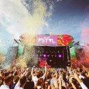 Get 今夏英国不能错过的音乐节蹦迪完全手册   英国今夏必去的15个音乐节