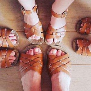 Up to 35% OffSalt Water Sandals Kids Sandals Sale