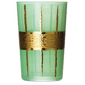 T2 tea玻璃杯