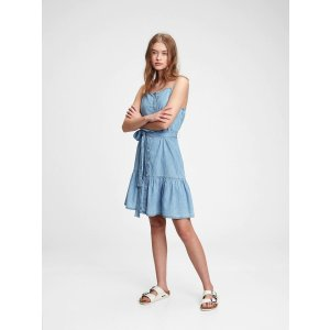 Gap连衣裙