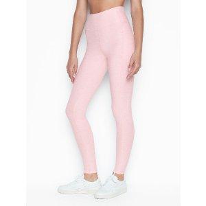 Victoria's SecretEssential Legging