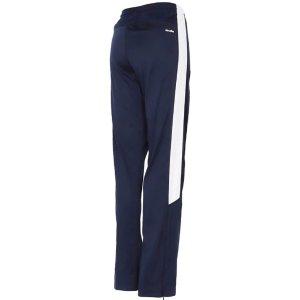 Proozy adidas Women's Utility Pants