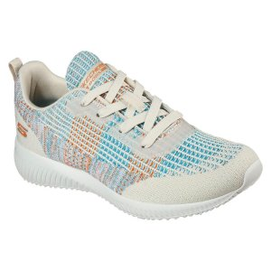 SkechersBOBS Sport Squad - Color Capture