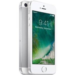 Coming Soon:  Apple iPhone SE 32GB