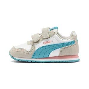 PumaCabana Racer SL Toddler Shoes