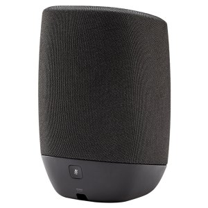 $159Polk Audio Assist 无线智能音箱 内建Google Assistant