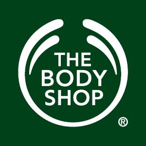 全场无门槛8折 £1.6 收生姜洗发水The Body Shop 官网大促 收茶树精油 接骨木眼胶