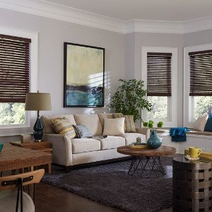 Up to 40% offSitewide Sale @ Blinds.com