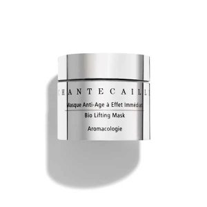ChantecailleBio Lifting Mask