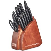 Crux 14件套刀具