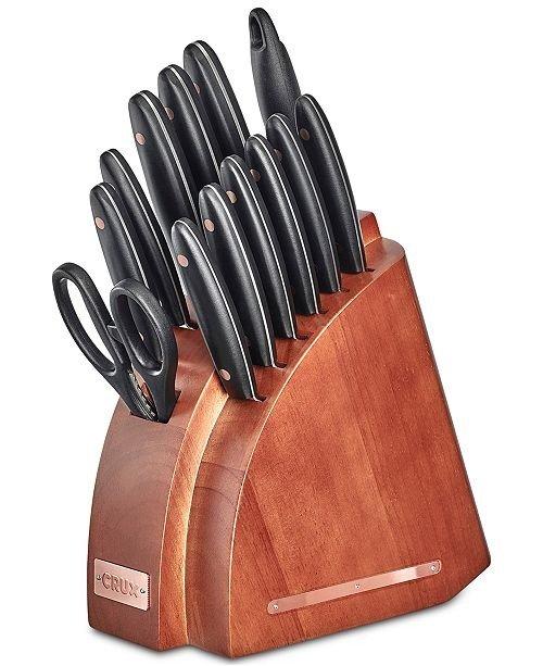 14件套刀具
