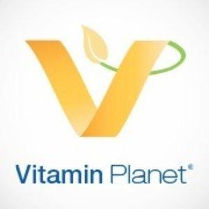 65折+下单即送价值£20护手霜闪购:Vitamin Planet 全场护肤减脂健身产品折扣热卖
