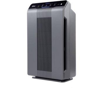 $129.85Winix 5300-2 负离子空气净化器