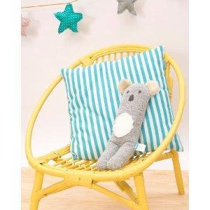 AlbettaSmall Soft-Knit Koala - Ages 0+