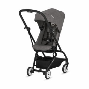 Extra 20% OffAlbee Baby Select Cybex Baby Strollers on Sale