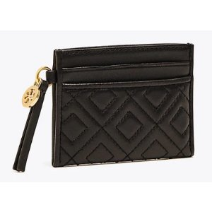 2039622c11c The Winter Sale   Tory Burch Last Day  Extra 30% Off - Dealmoon