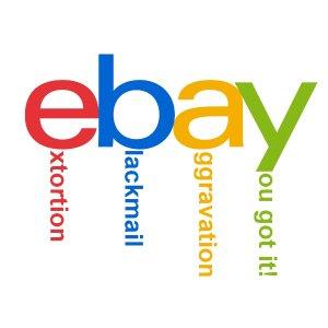 9折 Apple mac也参加eBay 精选各类商品热卖