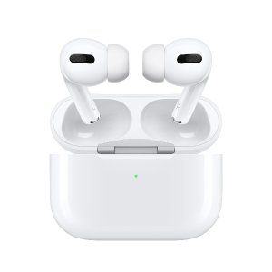$234.98Apple AirPods Pro