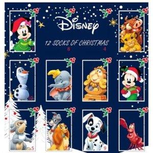限时5折起 超Q日历£5起收Boots 超平价圣诞日历汇总 可可爱爱总有你的最爱