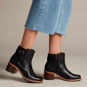 Up To 30% Off+Extra 20% Off $100Clarks Shoes Sale