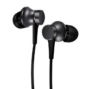 $4.59Xiaomi Piston In Ear Earphones Fresh Version