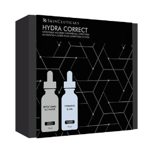 SkinCeuticalsB5精华15ml+修护精华15ml