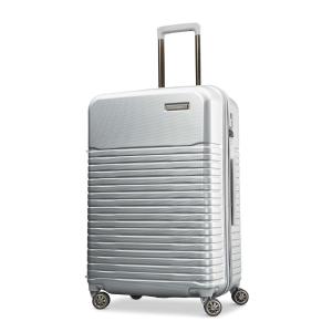 78% OffSamsonite Spettro Spinner Luggage on Sale