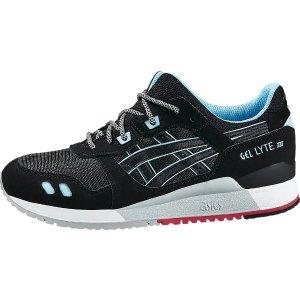 GEL-LYTE III 训练鞋
