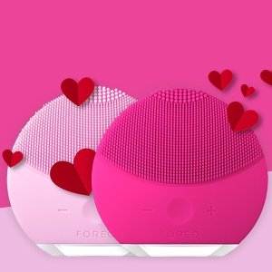 Up to 30% offwith Selected Items @ Foreo