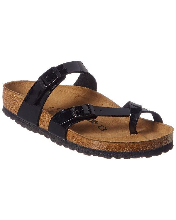 Mayari 拖鞋