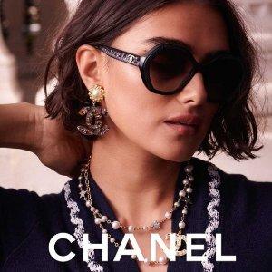 2021秋冬款登场!Chanel 香奈儿保值款式盘点 | CF、流浪包、配饰、成衣种草