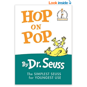 Dr Seuss S Hardcover Books Sale Up To 61 Off Dealmoon