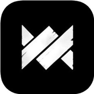 免费《刀塔霸业》V社自走棋 iOS版 / Android版 正式上线