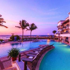 Save Up to 65%Hilton Playa Carmen