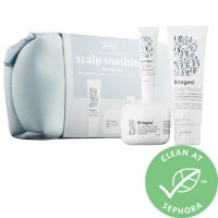 Briogeo Scalp Revival™ Scalp Soothing Travel Kit