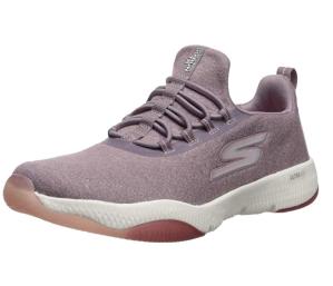 $18.18Skechers Women's Go Run Tr-15190 Sneaker