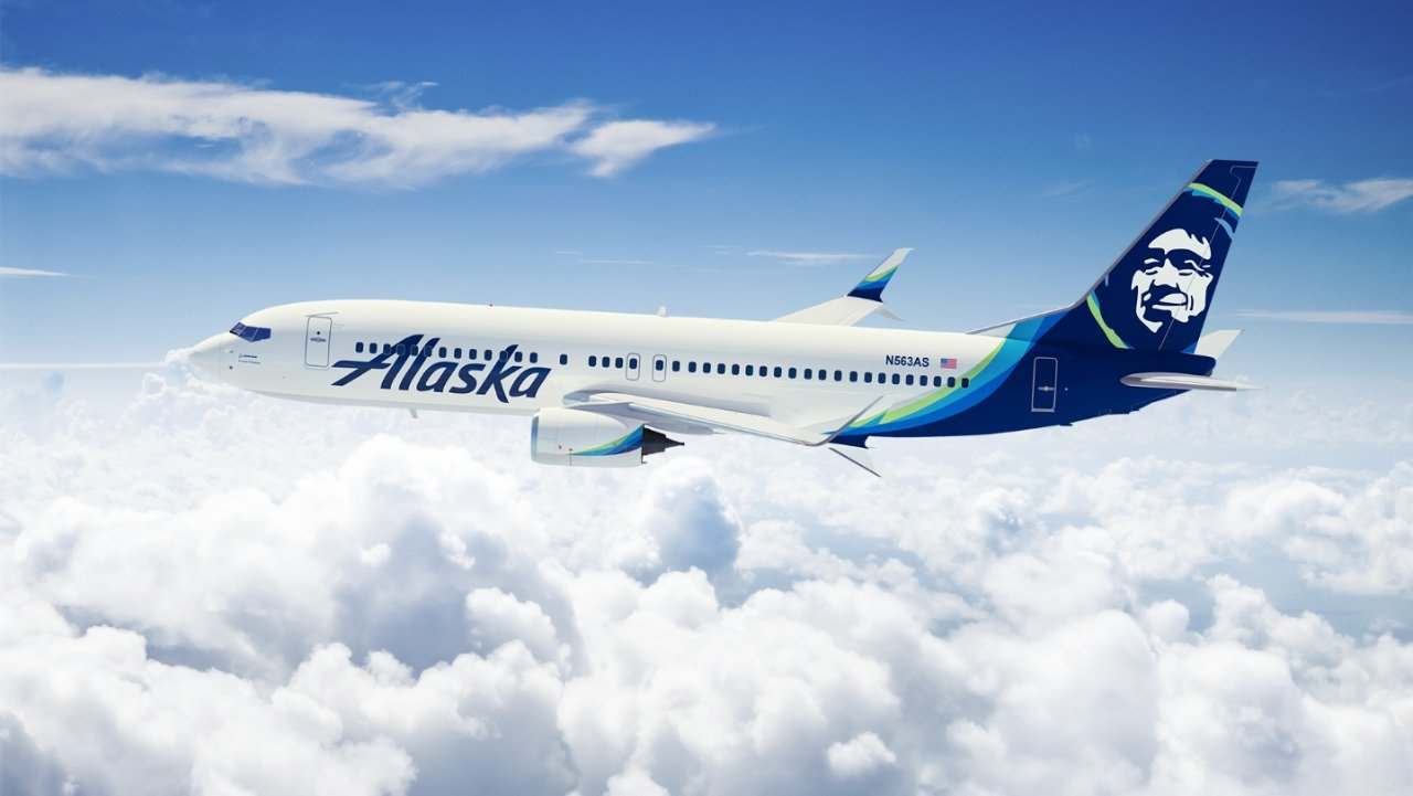 看懂这些,一次性了解航空公司的里程积分兑换。