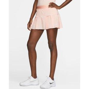 Nike运动裙