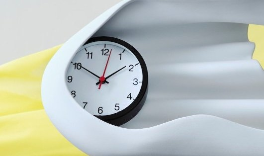 IKEA Art Event 2021 限量上架!IKEA Art Event 2021 限量上架!