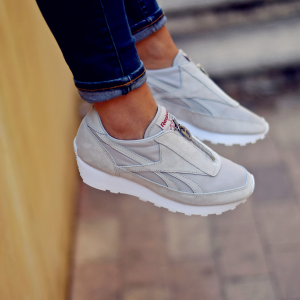 $22.49起 + 包邮Reebok Classics 系列运动鞋优惠促销
