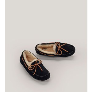 UGG Australia经典豆豆鞋