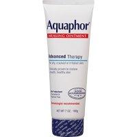 Aquaphor 优色林万用修护霜旅行装(非婴儿专用)