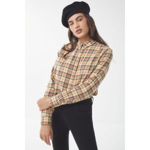 9c8298d60b Sale  Urban Outfitters Up to 70% Off - Dealmoon