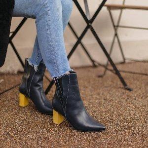 低至4折 英伦美鞋£30起折扣升级:Jigsaw官网 精选美鞋 包包热卖 王妃梅根也爱