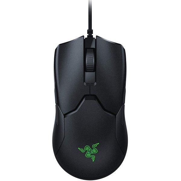 Razer Viper 毒蝰 游戏鼠标 16000DPI Chroma RGB