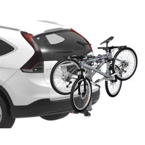 Yakima Literider 2 Bike Carrier Rack | Campmor