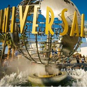 Save up 22%Theme Park Tickets - Universal Orlando Resort