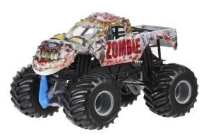 最高立享6折限今天:Hot Wheels 玩具车一日促销