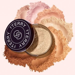 Up to 30% Off11.11 Exclusive: 24S ByTerry Beauty Singles Day Sale