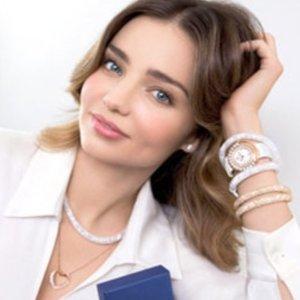 低至3.5折  封面款手链$46收SWAROVSKI 精选项链、戒指、手链等热卖